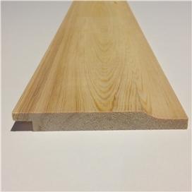 whitewood-19x125mm-shiplap-p-1