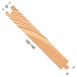 whitewood-22x150mm-pt-g-flooring-p-