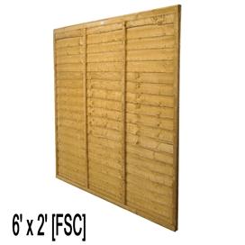 widnes-waney-lap-fence-panel-6-x-2-3