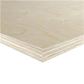 wisa-spruce-plywood-2440x1220x12mm-ce2-en636-2s-pefc--10