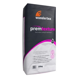 wondertex-prem-texture-decorative-ceiling-wall-finish