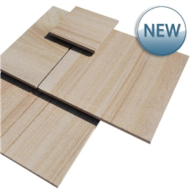 woodland-polished-sandstone-600x300mm