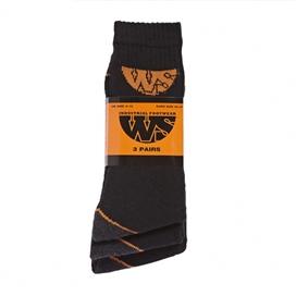 work-site-boot-socks-3no-pairs-per-pack