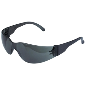 wrap-around-safety-glasses-dark-tinted-ref-sep-209