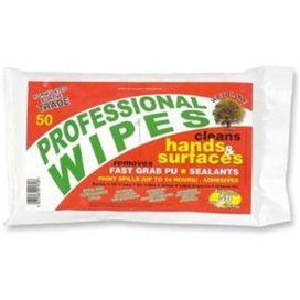 wudcare-professional-wipes-50no-ref-w50.jpg