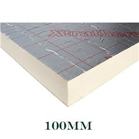 xtratherm-xt-pr-2400-x-1200-x-100mm