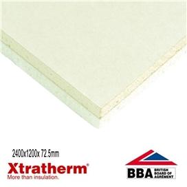 xtratherm-xt-tl-thin-r-thermal-liner-2400x1200x-72-5mm-oa-15-sheets-per-pack-2-packs-per-pallet-