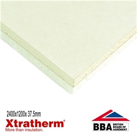 xtratherm-xt-tl-thin-r-thermal-liner-pir-2400x1200x-37-5mm-oa-30-sheets-per-pack-2-packs-per-pallet-