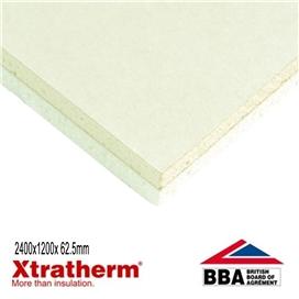 xtratherm-xt-tl-thin-r-thermal-liner-pir-2400x1200x-62-5mm-oa-20-sheets-per-pack-2-packs-per-pallet-
