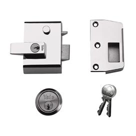 yale-p1-dbl-sec-door-lock-60mm-grey-dmgx-p-x1-dmg-pb-60.jpg