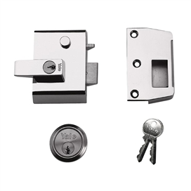 yale-p2-dbl-sec-door-lock-40mm-grey-dmg-p-x2-dmg-pb-40.jpg