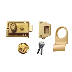 yale-p77-trad-nightlatch-60mm-nickel-bronze-p-77-enb-pb-60.jpg