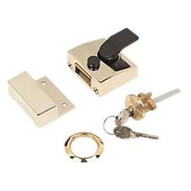 yale-p85-sec-door-lock-40mm-brass-blx-p-85-blx-pb-40