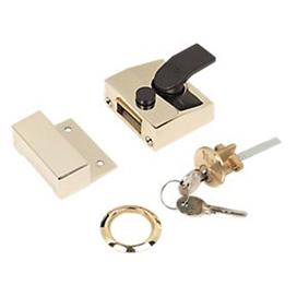 yale-p85-sec-door-lock-40mm-brass-blx-p-85-blx-pb-40