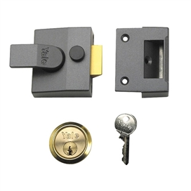 yale-p85-sec-door-lock-40mm-grey-p-85-dmg-pb-40.jpg