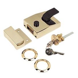 yale-p89-sec-door-lock-60mm-brass-blx-p-89-blx-pb-60