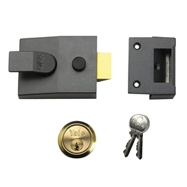 yale-p89-sec-door-lock-60mm-grey-p-89-dmg-pb-60.jpg