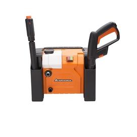 yardforce-compact-pressure-washer-1800-watt-135-bar-trigger-gun-lance-6-mtr-hose-