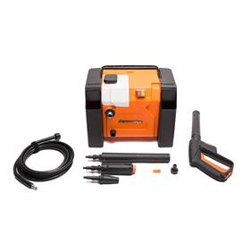 yardforce-compact-pressure-washer-1800-watt-135-bar-trigger-gun-lance-6-mtr-hose-3
