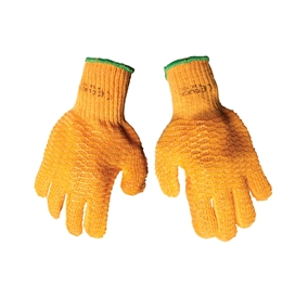 yellow-criss-cross-gloves-ref-sep105-loose.jpg