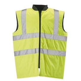 yellow-high-visibility-bodywarmer-large