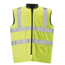 yellow-high-visibility-bodywarmer-xtra-large