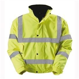 yellow-high-visibility-bomber-jacket-xtra-xtra-xtra-large-