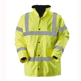 yellow-high-visibility-motorway-jacket-xtra-xtra-xtra-large-