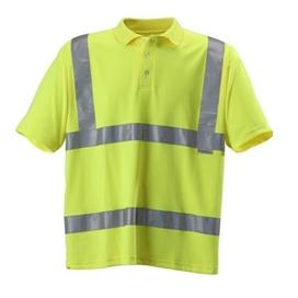 yellow-high-visibility-polo-shirt-large