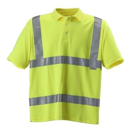yellow-high-visibility-polo-shirt-xtra-large