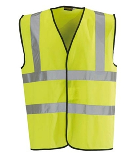 yellow-high-visibility-waistcoat-xtra-xtra-large