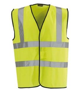 yellow-high-visibility-waistcoat-xtra-xtra-large