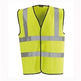 yellow-high-visibility-waistcoat-xtra-xtra-xtra-large-