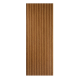 zebrano-real-wood-veneer-