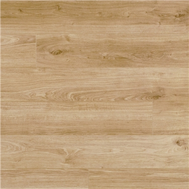 Elka Scotia Profile 2400mm Long Rustic Oak