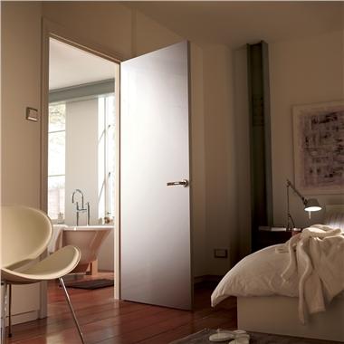 & Internal Door Hardboard Primed 1981x762mm pezcame.com