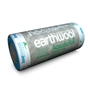 100mm-acoustic-roll-insulation-11m2-pack-ref-2438514-2