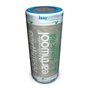 100mm-acoustic-roll-insulation-11m2-pack-ref-2438514.jpg