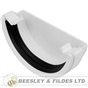 112mm-h-r-gutter-ext-stop-end-white-ref-ae1w-1