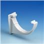 112mm-h-r-gutter-fascia-bracket-white-ref-ak1w