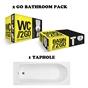 2-go-bathroom-pack-1-taphole-bath-