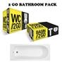 2-go-bathroom-pack-1-taphole-bath-1