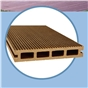 25-x-146mm-composite-prime-hd-decking-lava-3-6m-f-3