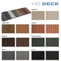 25-x-146mm-composite-prime-hd-decking-lava-3-6m-f-4