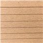 25-x-146mm-composite-prime-hd-decking-light-oak-3-6m-f-1