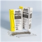 275mm-hrt4-wall-ties-boxed-250no-ref-hrt4275boxs