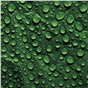 300mu-radbar-green-radon-gas-barrier-4m-x-25m-1