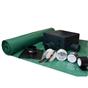 300mu-radbar-green-radon-gas-barrier-4m-x-25m
