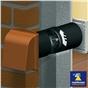 5-core-drill-vent-ref-g900-2