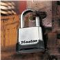 50mm-cp-padlock-4-digit-combination-carbide-shackle-masm175eurdlh-1